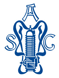 ASC_Logo klein