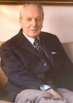 1989 Dr.Maas