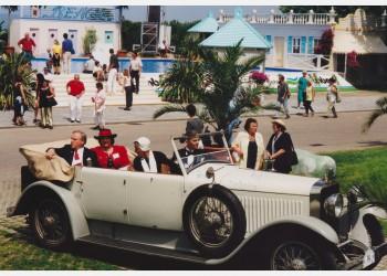 2000 FIVA Worldrallye (11)