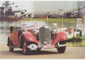 2000 FIVA Worldrallye (14)