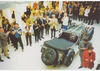 2000 FIVA Worldrallye (15)