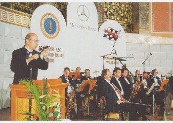 2000 FIVA Worldrallye (25)