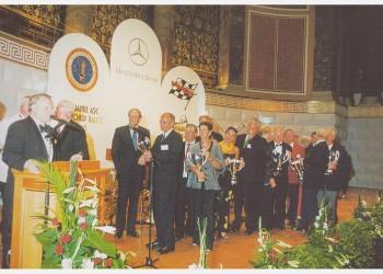 2000 FIVA Worldrallye (26)