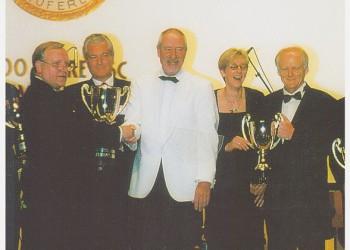 2000 FIVA Worldrallye (28)