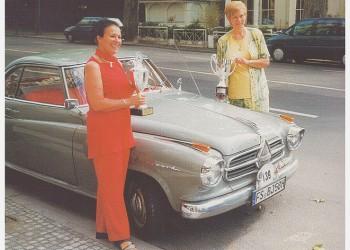 2000 FIVA Worldrallye (29)