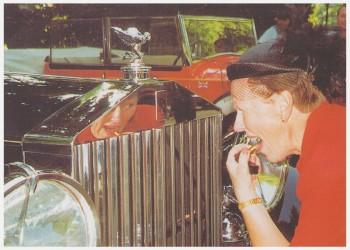 2000 FIVA Worldrallye (32)