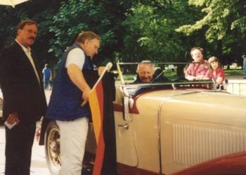 2000 FIVA Worldrallye (3)