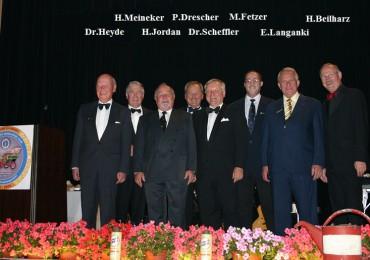 2005 55 Jahre LG Hessen (15)