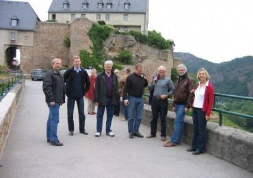 2005 55 Jahre LG Hessen (7)