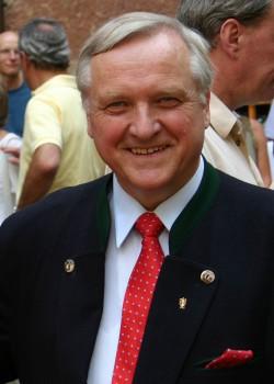 Dr.Ralph Scheffler