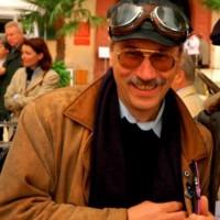Frank Schaedlich