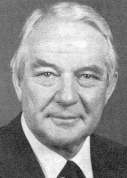 1988 ESB Dr.Maier-ten Doornkaat