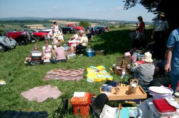 2003 63 Picknick