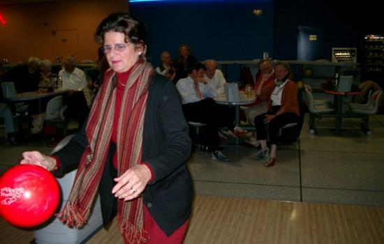 2003 80 Bowling