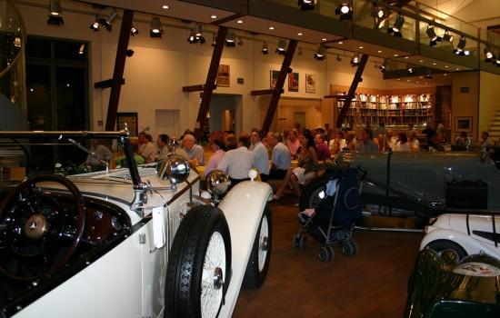 2006 29e Dressel