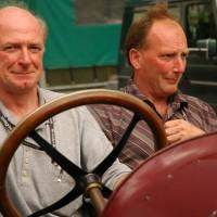 Gordon Benett Rennen 2004 (30)