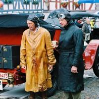 Gordon Benett Rennen 2004 (78)