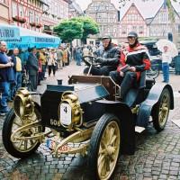 Gordon Benett Rennen 2004 (79)