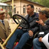 Gordon Benett Rennen 2004 (82)