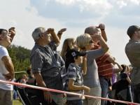 Oldtimerflieger 2010 (24)