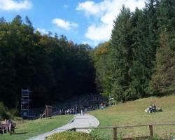 k-Herbstausfahrt 2017 (8)