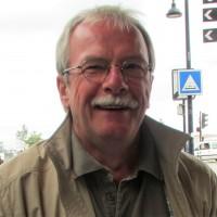 Claus Giffhorn