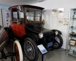 AutomotivMuseum - JSchramm (6)