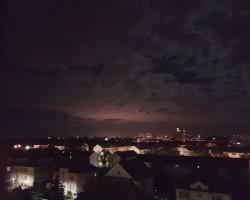 Neustadt PanoramaHotel - JSchramm