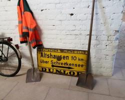 StrassenbauMuseum - JSchramm (3)