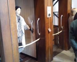 k-AufzugMuseum (4)