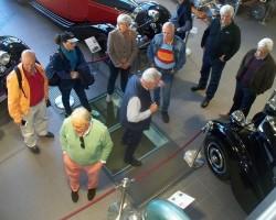 k-Automotiv Museum (1)