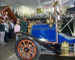 k-Automotiv Museum (11)