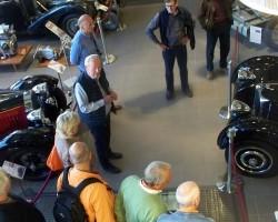 k-Automotiv Museum (13)