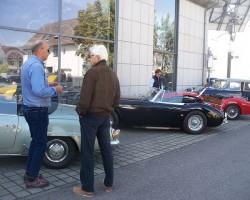 k-Automotiv Museum (4)